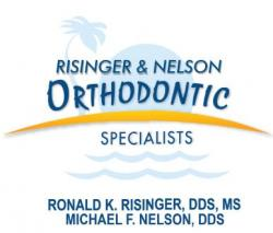 Risinger & Nelson Orthodontic Specialists
